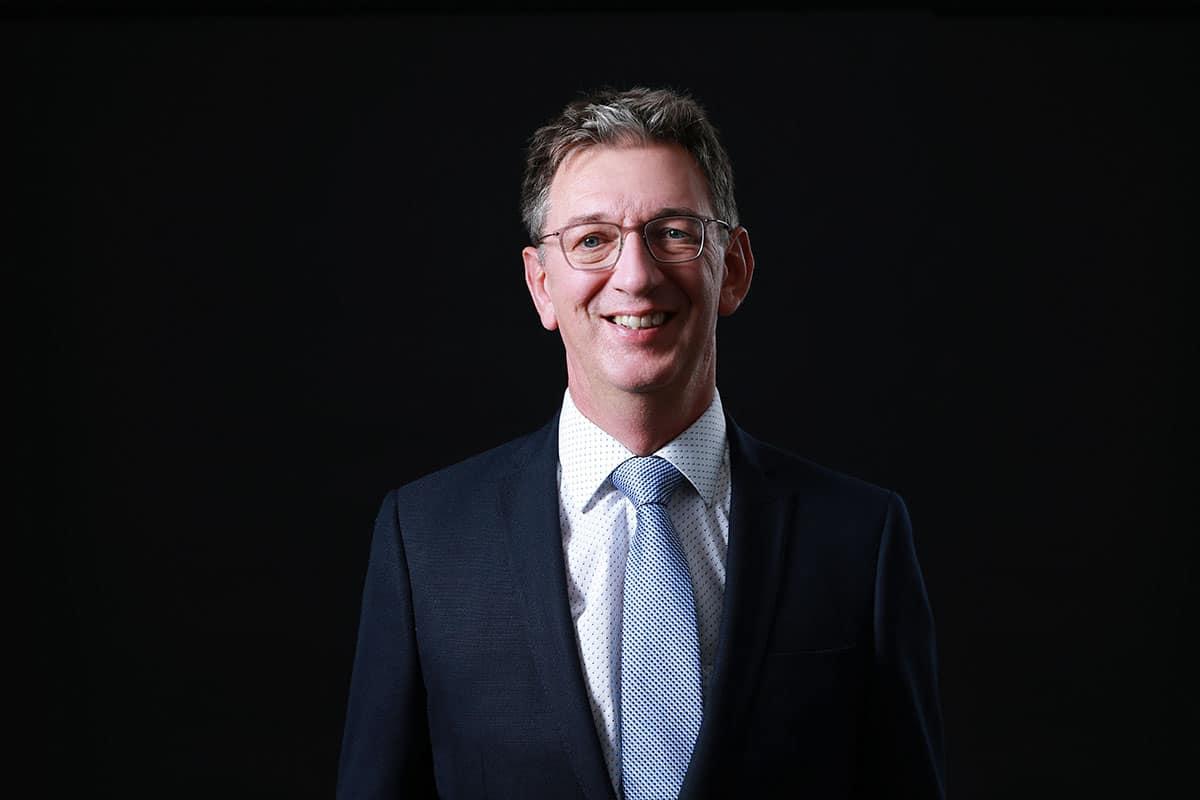 Pieter Rozema